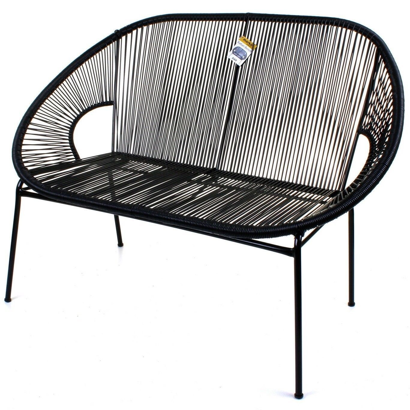 Pleasing Pin On Axwood Living Room Caraccident5 Cool Chair Designs And Ideas Caraccident5Info