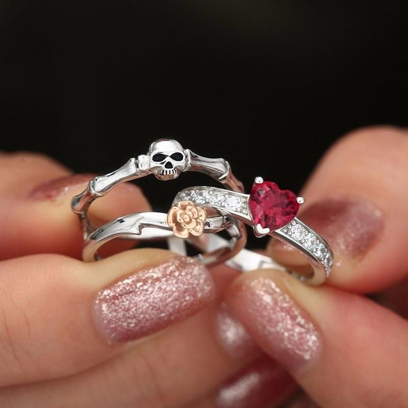 Metals Type: Copper Gender: Women Material: CRYSTAL Style: TRENDY Rings Type: Wedding Bands Shape\pattern: Skeleton Surface Width: 4.5mm Compatibility: All Compatible Model Number: CRYSTAL RING Setting Type: Channel Setting Fine or Fashion: Fashion Occasion: Anniversary Item Type: Rings
