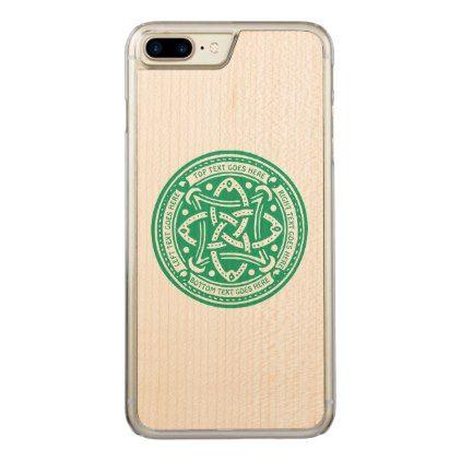 iphone 8 plus case irish
