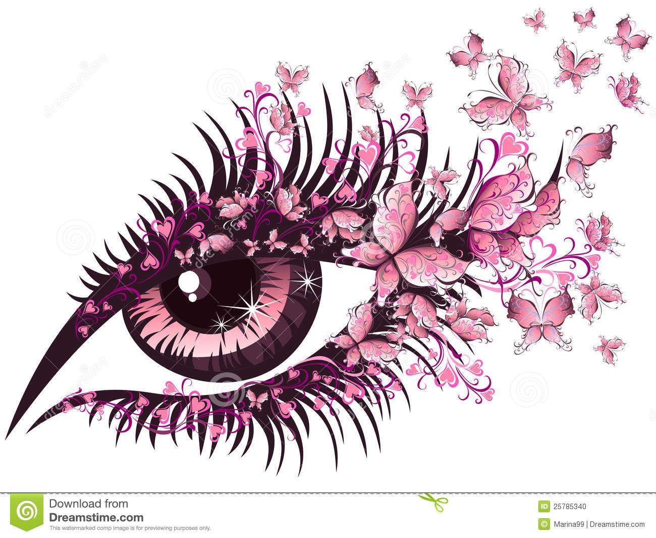Imagenes Flores Caricatura Buscar Con Google: Imagenes De Flores - Buscar Con Google