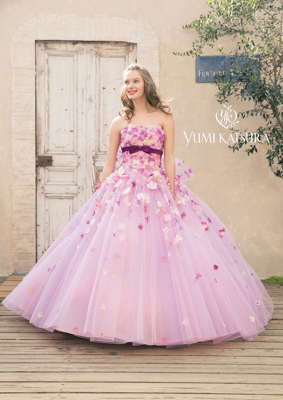 http://yamabra.jp/dresssp/ | DRESS | Pinterest | Vestidos con encaje ...