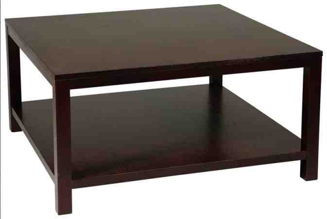 Office Coffee Table Coffee Table Square Coffee Table Round