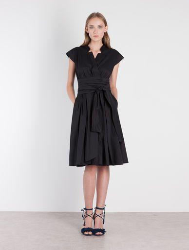 foto ufficiali 05bd2 b26f4 trd3a87 marella abbigliamento collezione primavera estate 2016 ...