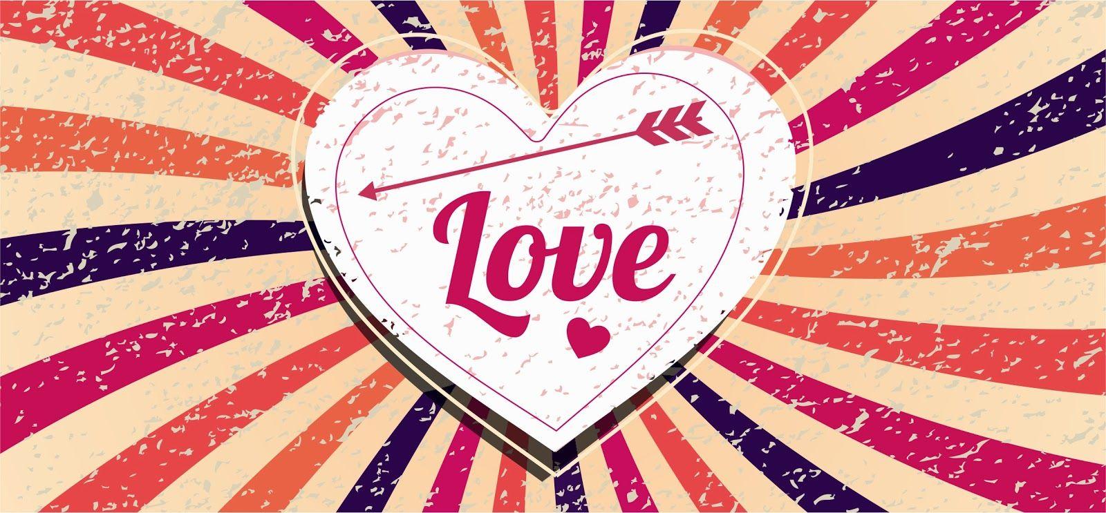 Estampas Dia Dos Namorados Sublimacao Canecas 01 Estampas