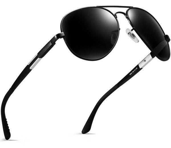 25 Best Mens Sonnenbrillen Trends 2018 | Herren sonnenbrille