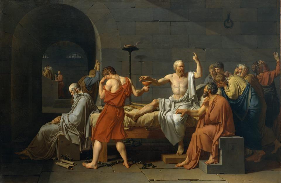 Iniciação em Filosofia – bons livros para começar em 2020