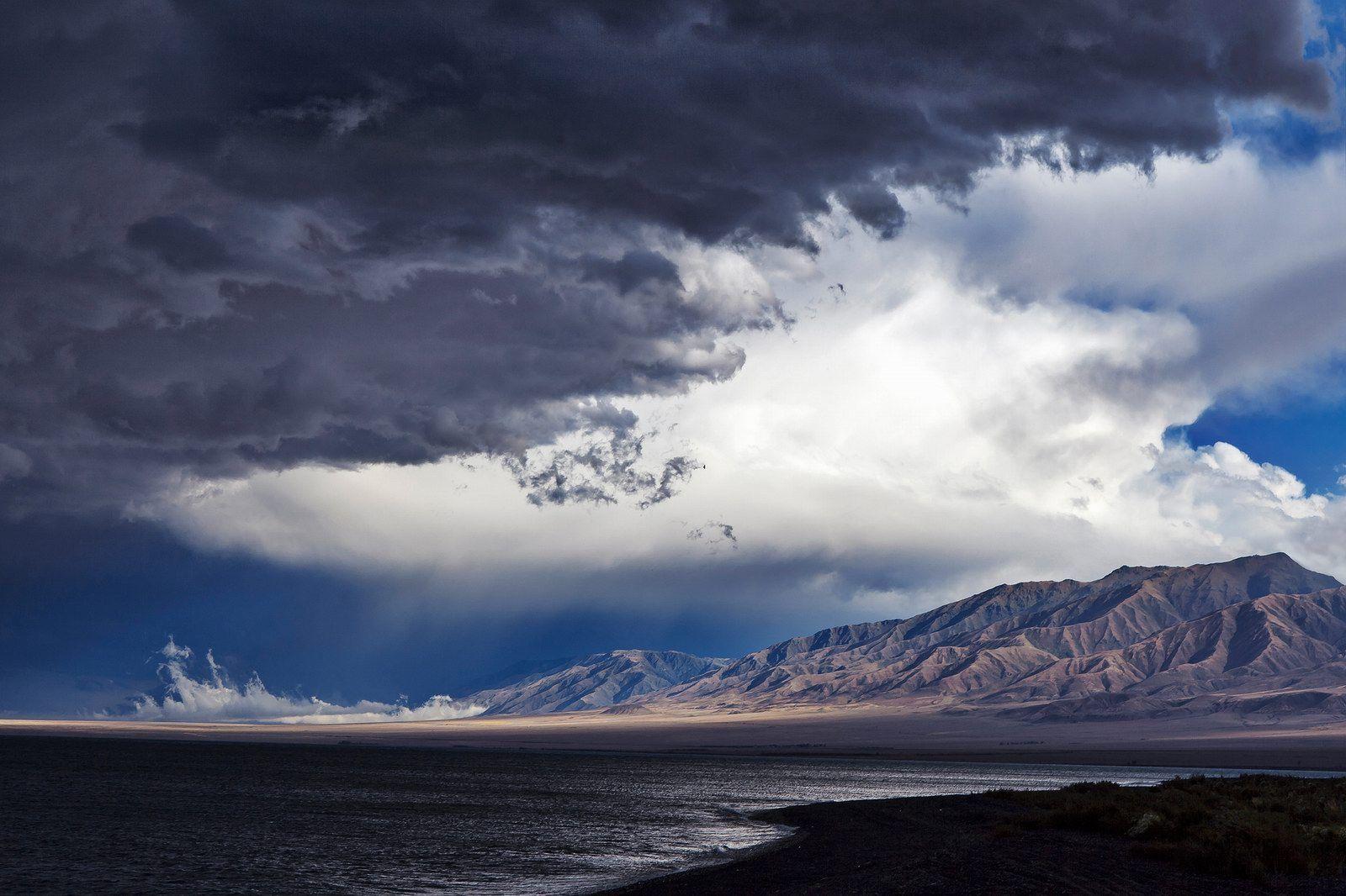 озеро алаколь казахстан фото жизнь данный сериал