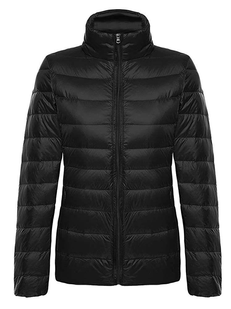 Weatherproof Women`s Faux Fur Lined Vest Variety