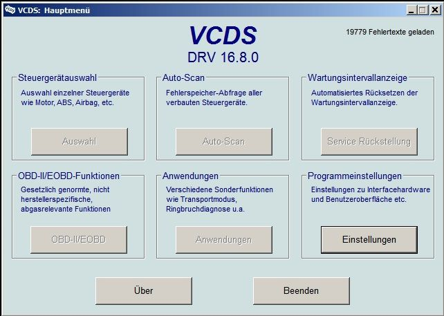 New Vcds Keygen 2016 - Free Download And Torrent - sevenheaven