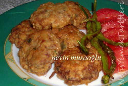 Photo of Çullama Kofte Recipe – Delicious Recipes-Çullama Kofte Recipe …