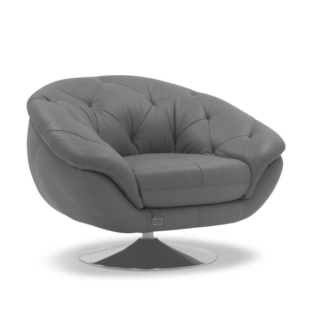 lovely most comfortable lounge chairs  unique most