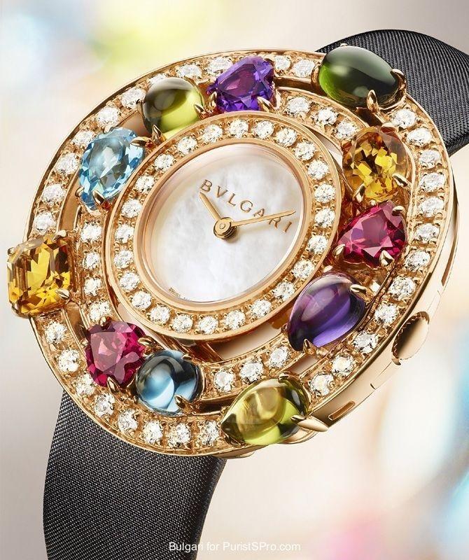 Gemstone Benefits Articles   Jyotish Gemstones   Astrological ...