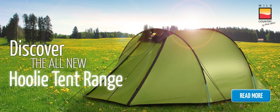 Designer u0026 manufacturer of award-winning outdoor equipment including the worldu0027s lightest tent. Home to the brands Terra Nova Wild Country u0026 Extremities. & Tents Packs Sleeping Bags Gloves Hats and More - Terra Nova ...
