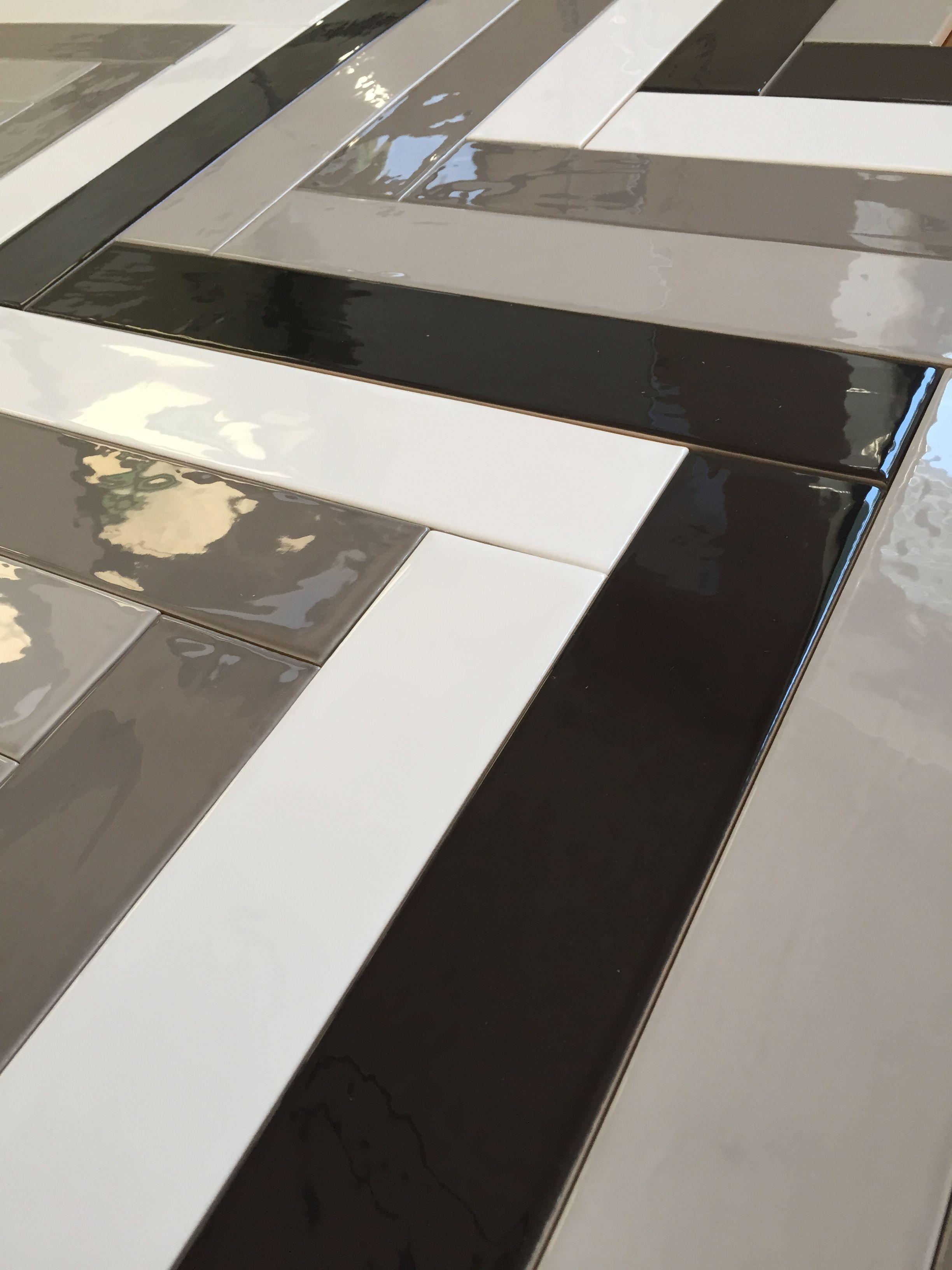 Tonalite collezione linea40 tiles piastrelle herringbone home tonalite tiles tonalite dailygadgetfo Gallery