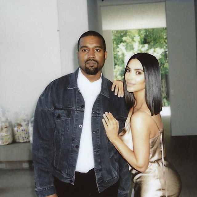98 6m Followers 100 Following 3 754 Posts See Instagram Photos And Videos From Kim Kardas Kim Kardashian And Kanye Kim Kardashian Kim Kardashian Kanye West