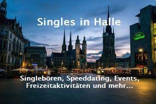 Singlebörsen für sachsen