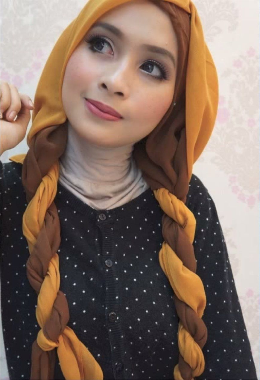 19 hijabi halloween costumes made for modest women - Modest Womens Halloween Costumes