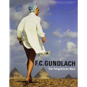 F.C. Gundlach. Das fotografische Werk: Amazon.de: Klaus Honnef, Hans-Michael Koetzle, Sebastian Lux, Ulrich Rüter, F. C. Gundlach: Bücher