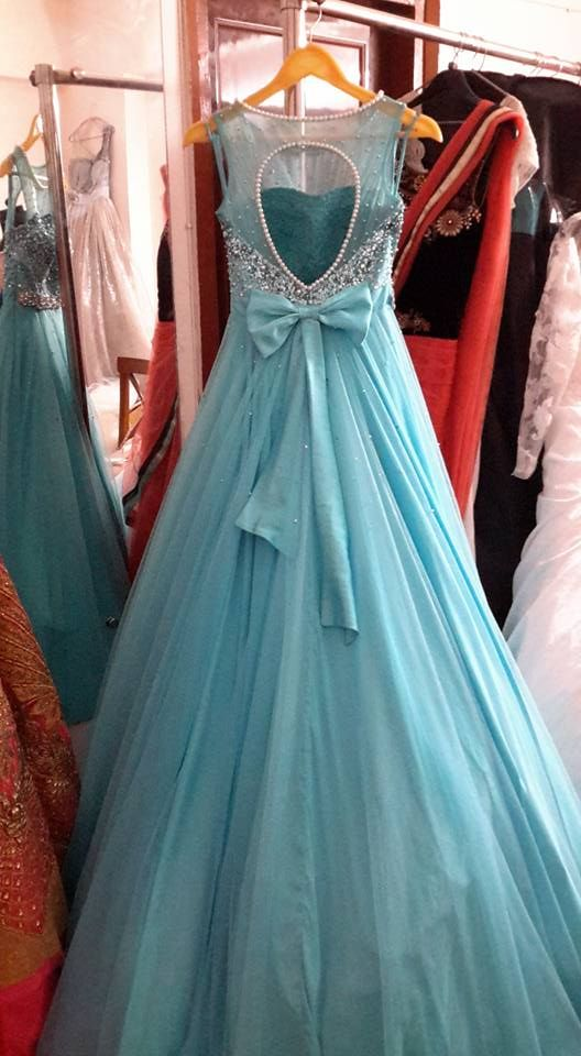Pin By Ddesign Fashion On Party Gowns Gowns Wedding Gowns Party