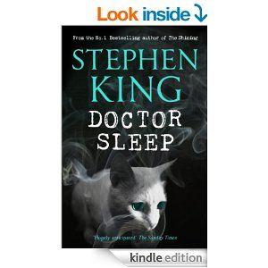 Amazon doctor sleep shining book 2 ebook stephen king amazon doctor sleep shining book 2 ebook stephen king books fandeluxe Ebook collections