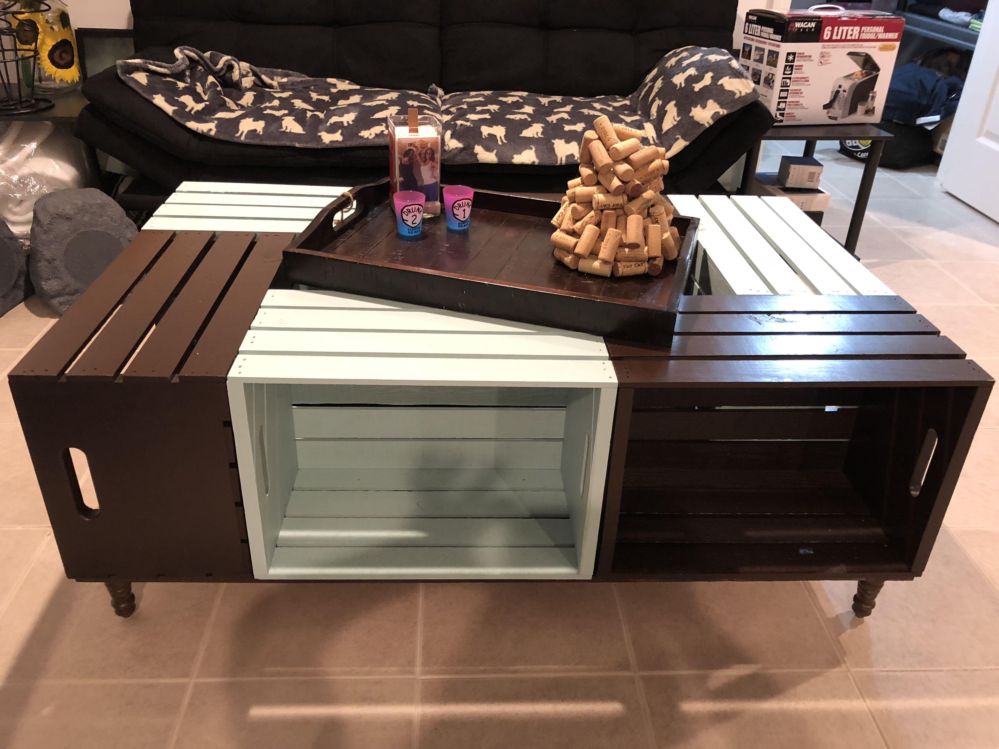 Coffee table coffee table home goods home decor