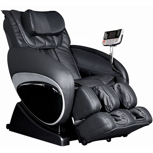 Juno Massage Chair By Cozzia Massage Chairs Family Leisure Massage Chair Shiatsu Massage Massage Chairs