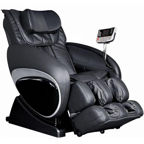 Superior Juno Massage Chair