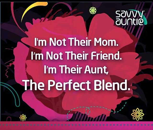 I Love All My Nieces Nephews Great Nieces Great Nephew Aunt Quotes Niece Quotes Auntie Quotes