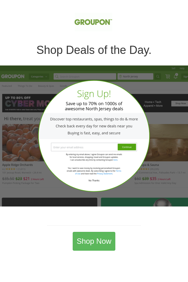 Pin By Groupon Style Groupon Goo On Groupon Deals Coupons Groupon Coupons Groupon Deals