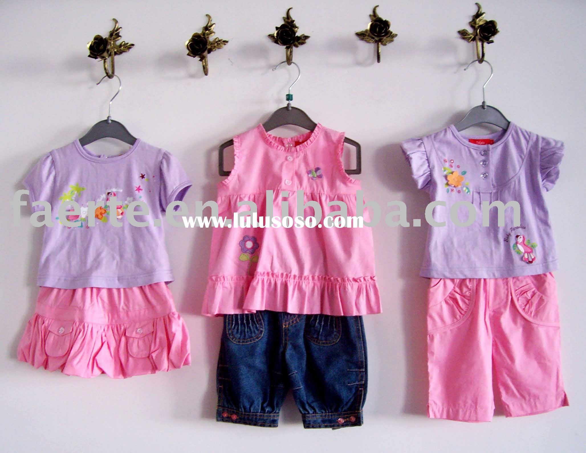 cotton baby shirt cotton baby shirt Manufacturers in LuLuSoSo
