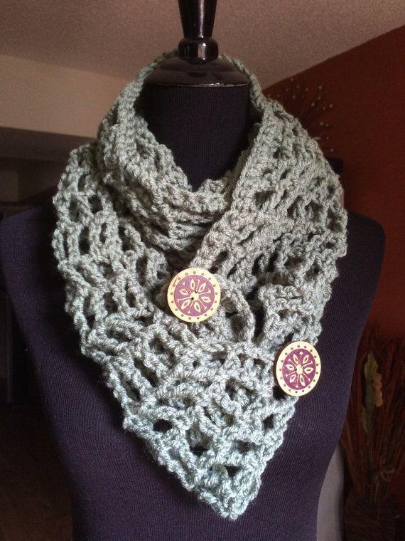 Green Poncho, Crochet Shawl, Crochet Poncho, women cardigan, loungewear,beach cover up,Women's Jacket,one size,Christmas gift, Holiday style