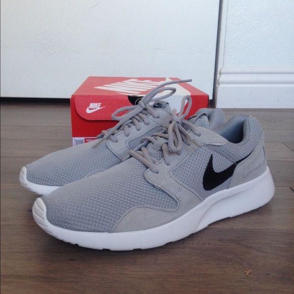 Nike Kaishi Men's Nike Kaishi. Brand new, never worn! Size: 10.5,
