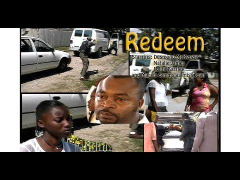 besplatno online dating jamaicans