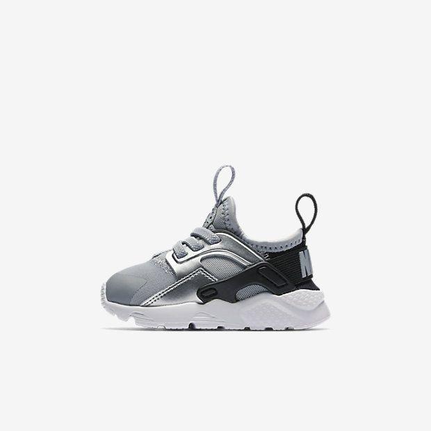e284070841d3 Nike Huarache Ultra Infant Toddler Shoe