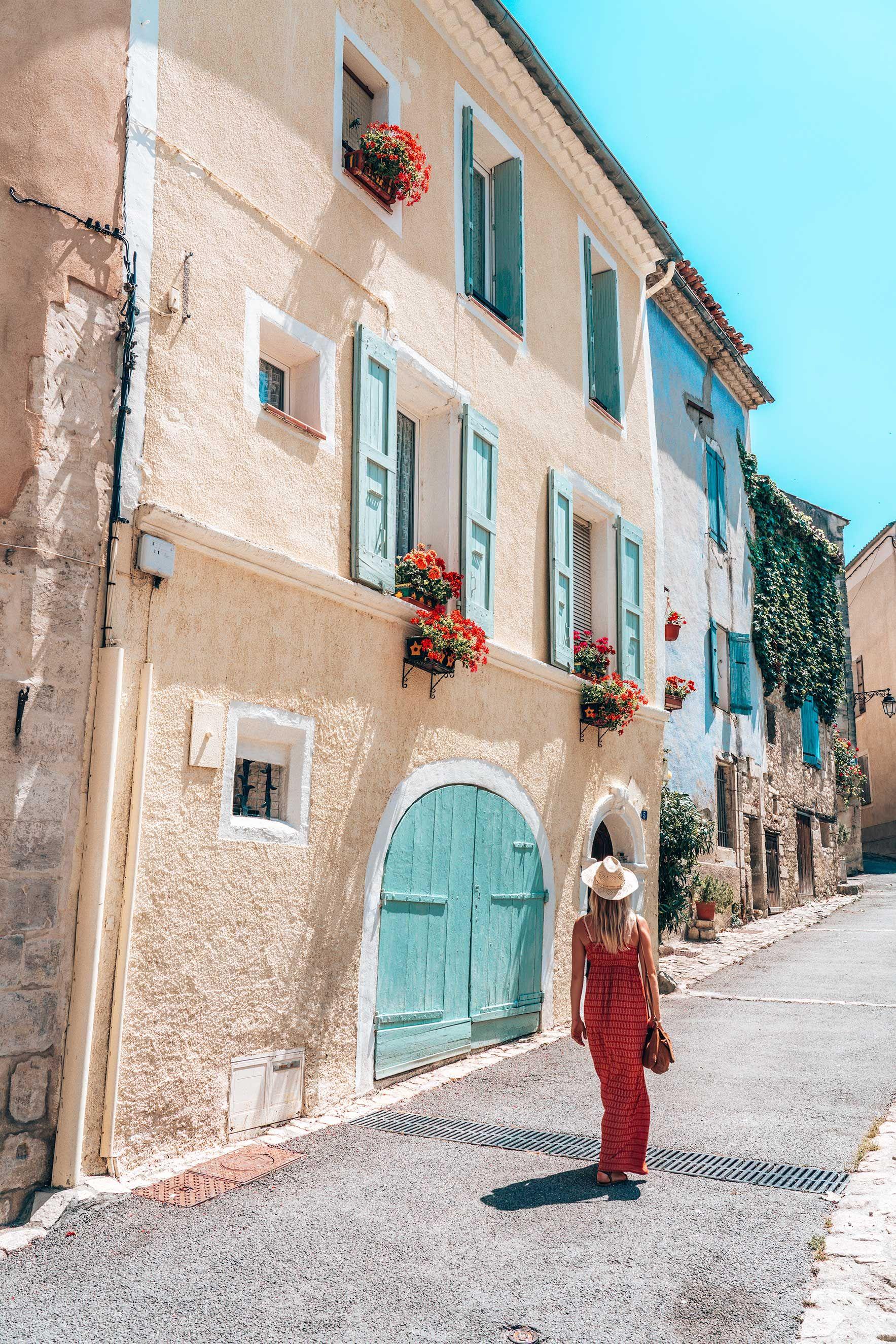 Alpes De Haute Provence Alpes De Haute Provence Haute Provence Gorges De Verdon
