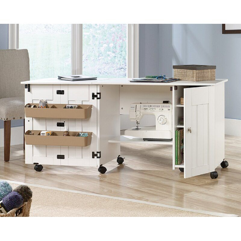 Sewing Table Ad Ad Ad Table Sewing Sewing Rooms Sewing Craft Table Sewing Storage