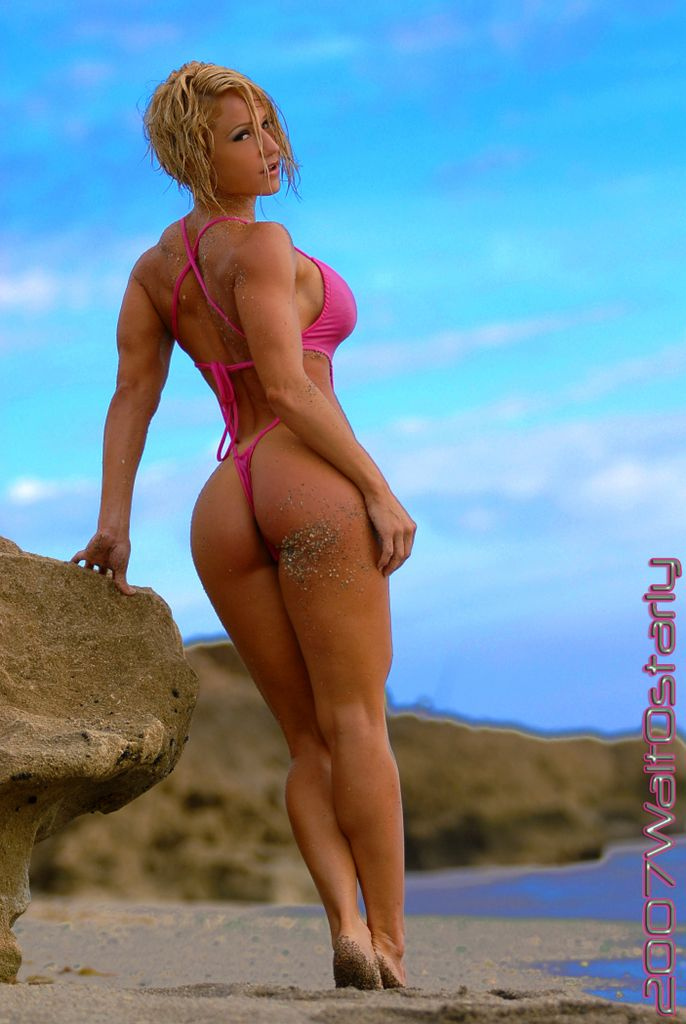 Sorry, Jamie eason fake nud really. join