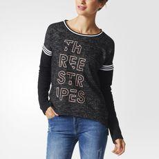 Ropa deportiva para mujer Adidas Otoño Invierno | Moda +