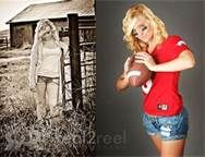 senior portrait ideas - Bing Images