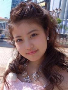今田美桜 昔