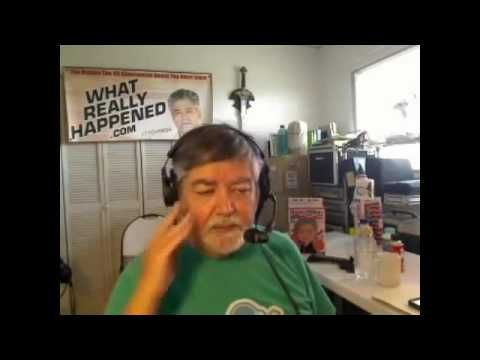 What Really Happened w/Mike Rivero: Monday (8-1-16)