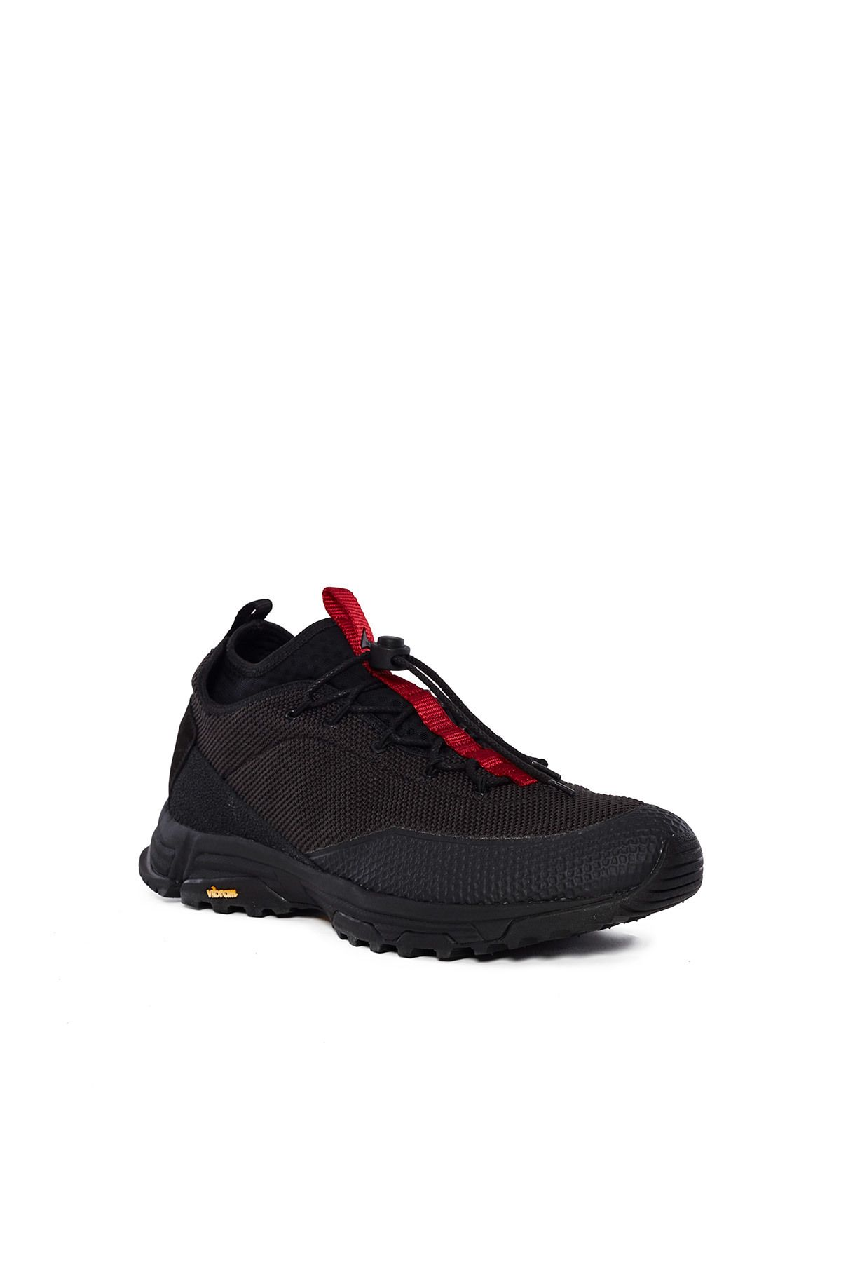 timeless design f24a2 6d523 ROA   Daiquari Mid Sneaker   Opening Ceremony
