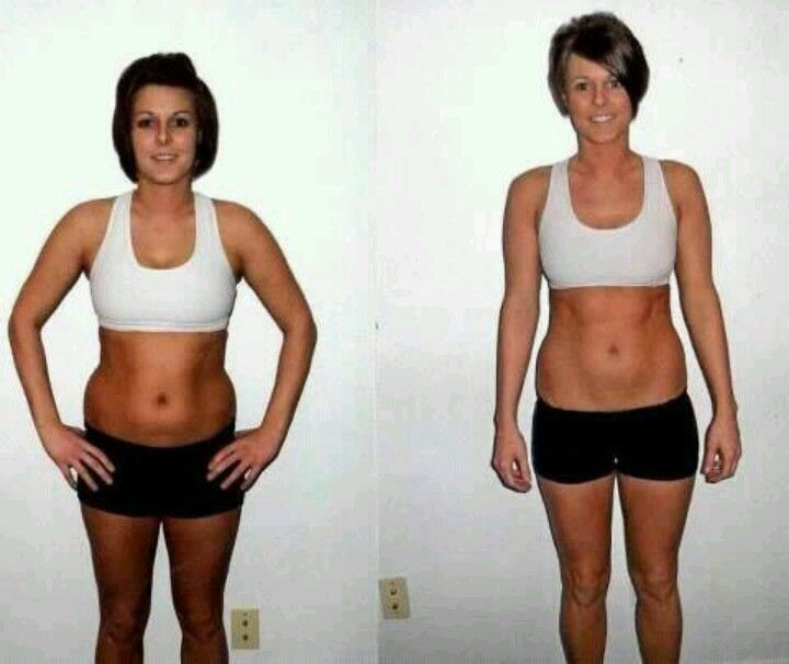 Best way to lose fat cells image 9