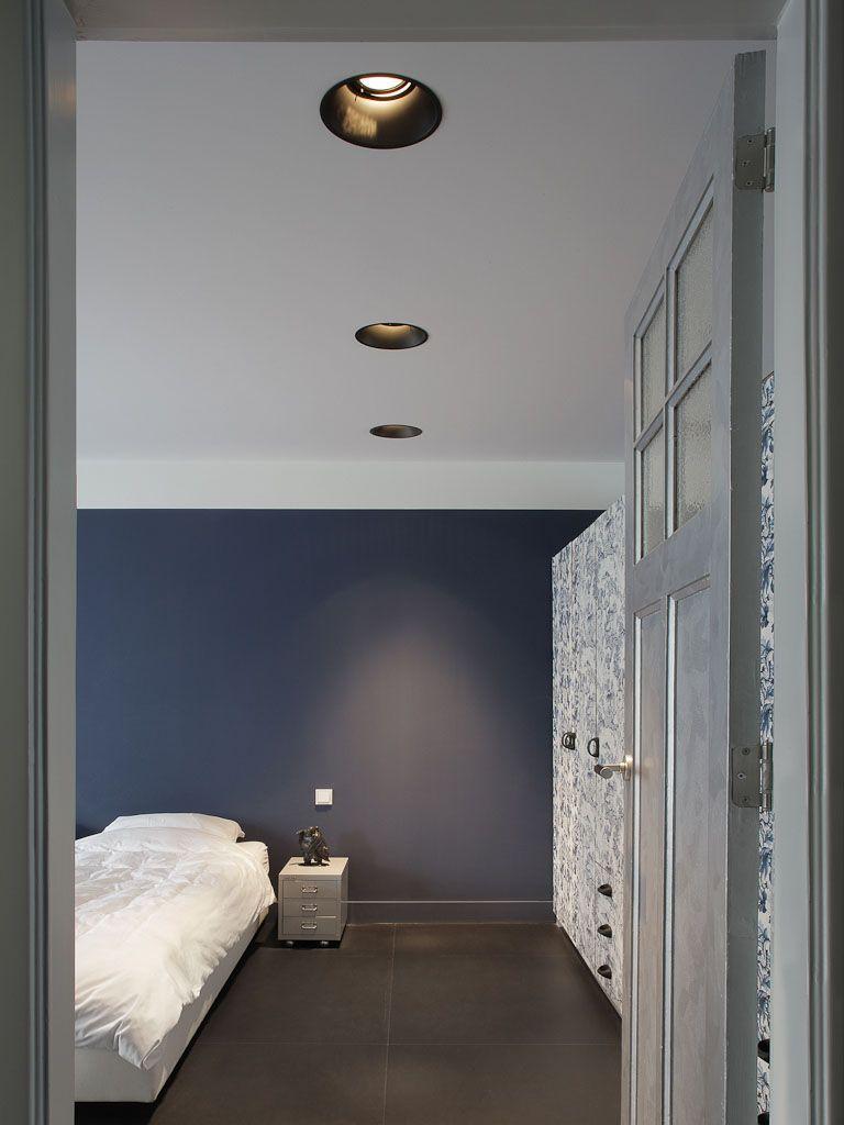 Bedroom. 45 Modern Bedroom Chandeliers Cheap Sets: Elegant