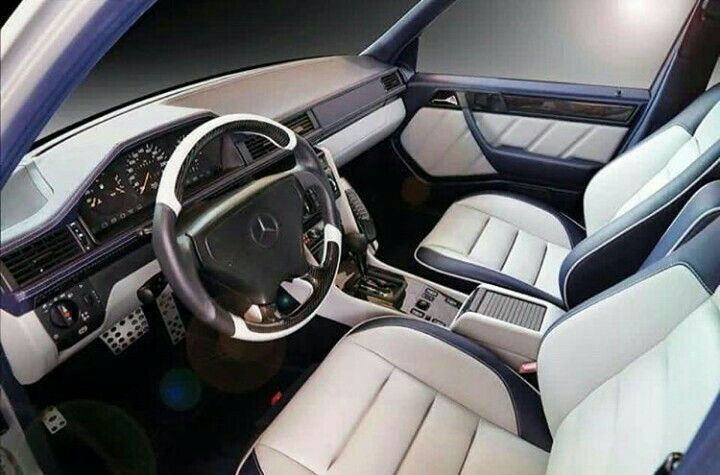 luxury royce car of ideas cool custom interior rolls