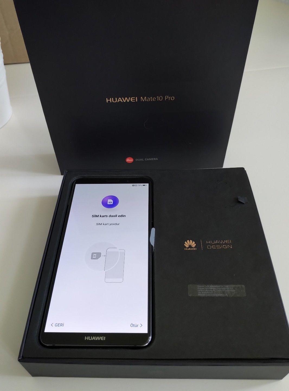 Huawei Mate 10 Pro Specification Huawei Watch 2 Pro Review Http Www Usaonlinesale Com Sim Karte Karten Handys