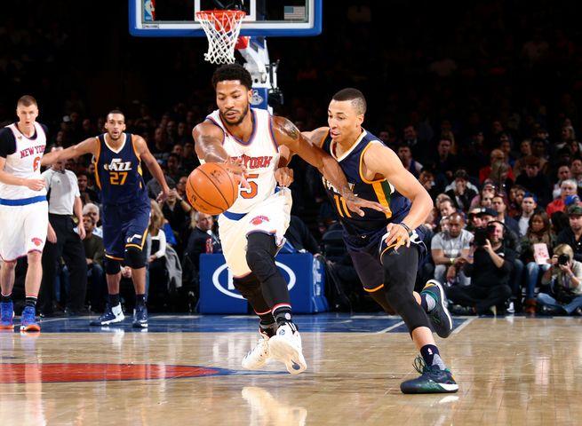 New York Knicks Vs Utah Jazz Live Tv Stream Live Live Tv Streaming Utah Jazz Live Tv
