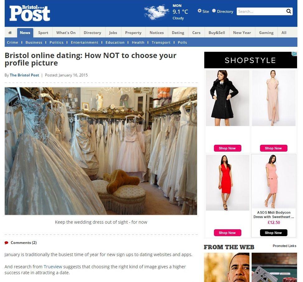 Dating-Website kostenlos anmelden