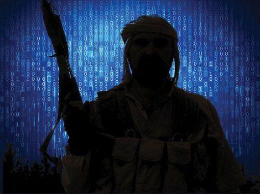 Ανερχόμενη απειλή οι διαδικτυακές επιθέσεις του ISIS - https://iguru.gr/2015/03/25/isis-hackers-hammering-online-resources-45913/