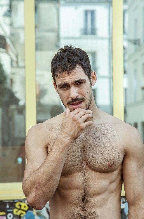 Gay latino nude
